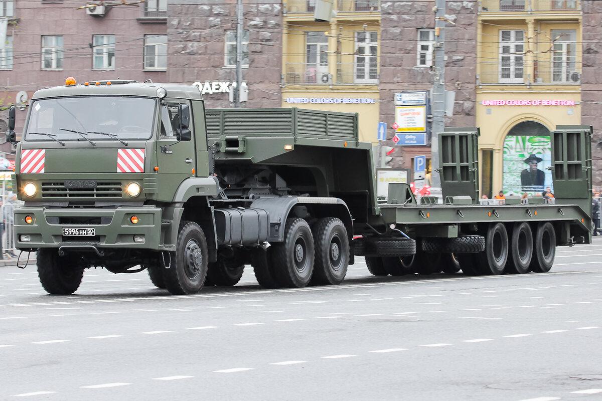 Открытки с днем военного автомобилиста