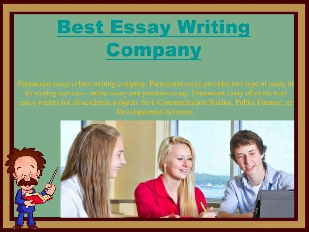 Health And Fitness Essays Essay Writing Company  Httpswwwbestcustomwritingcomorder Essay English Spm also Mental Health Essays Essay Writing Company  Httpswwwbestcustomwritingcomorder  English Essay Writing Help