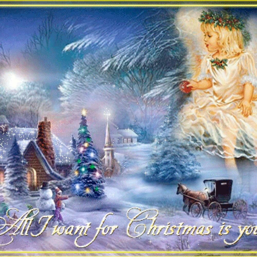 Поздравления с рождеством открытка католическим, сделать открытку днем