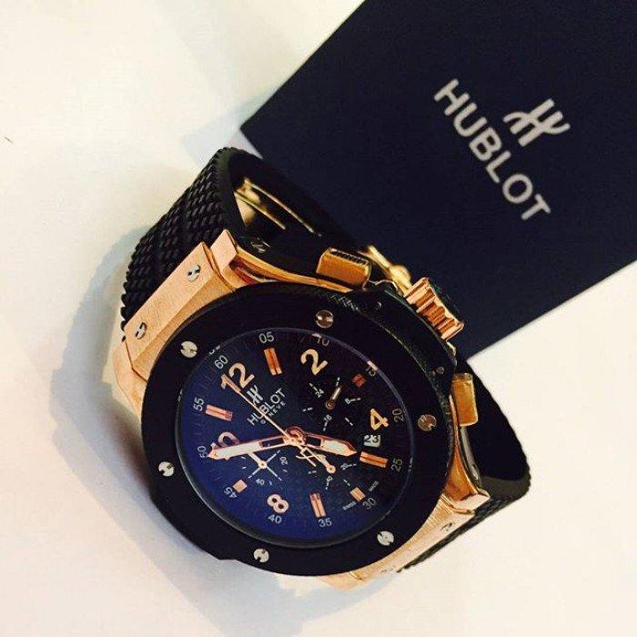 Купить часы hublot оригинал цена часы наручные мужские в алматы касио