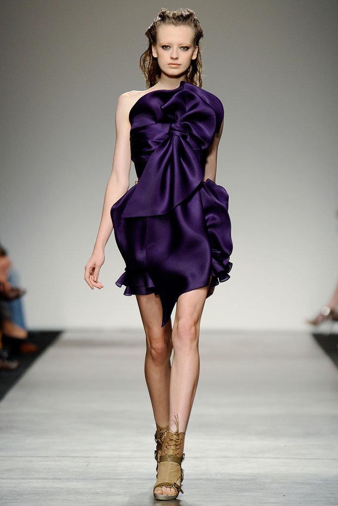 можете все картинки модных платьев любители фотографии мечтают