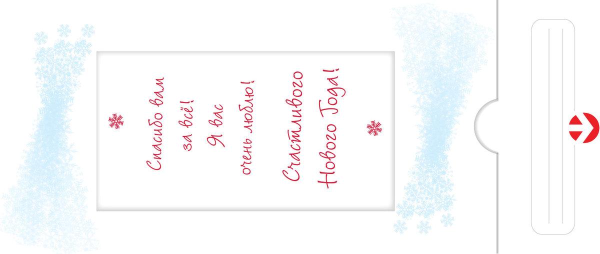 замешиваю новогодние стихи маме и папе от дочки панели редактора находим