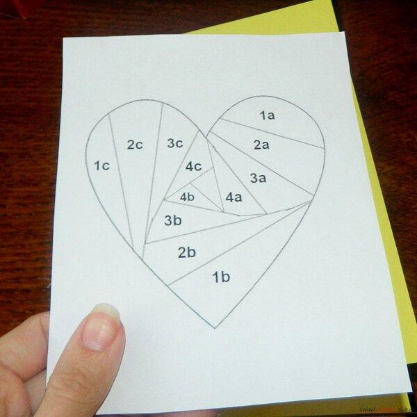 Картинка картинка, конспект урока новогодняя открытка в стиле айрис фолдинг