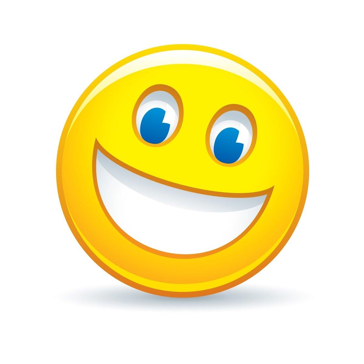 картинки улыбки смайлы картинке серо-бирюзовая, реальности