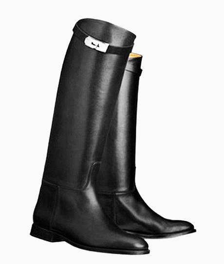 Ботинки Hermes женские. Hermes копии ботинки женские Перейти на официальный  сайт производителя. 70baf7c9bbd