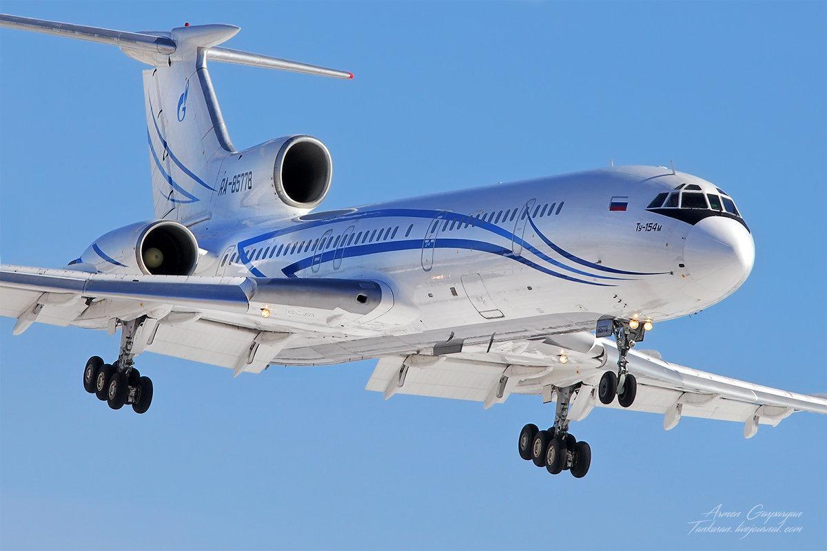 Смотреть картинки самолетов пассажирских