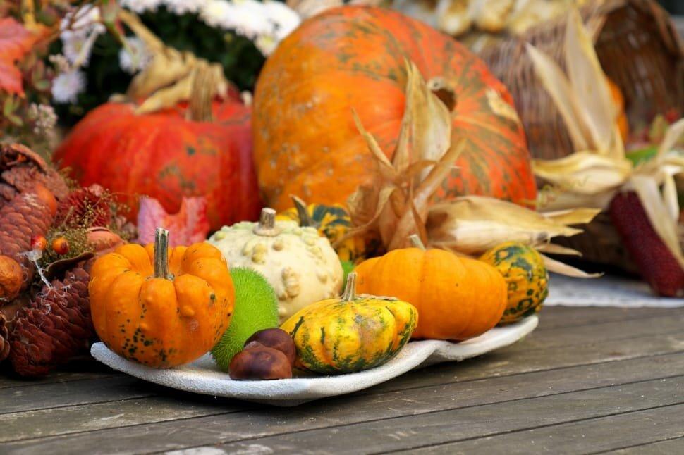 будут осень картинки фрукты и овощи для местный храм даже