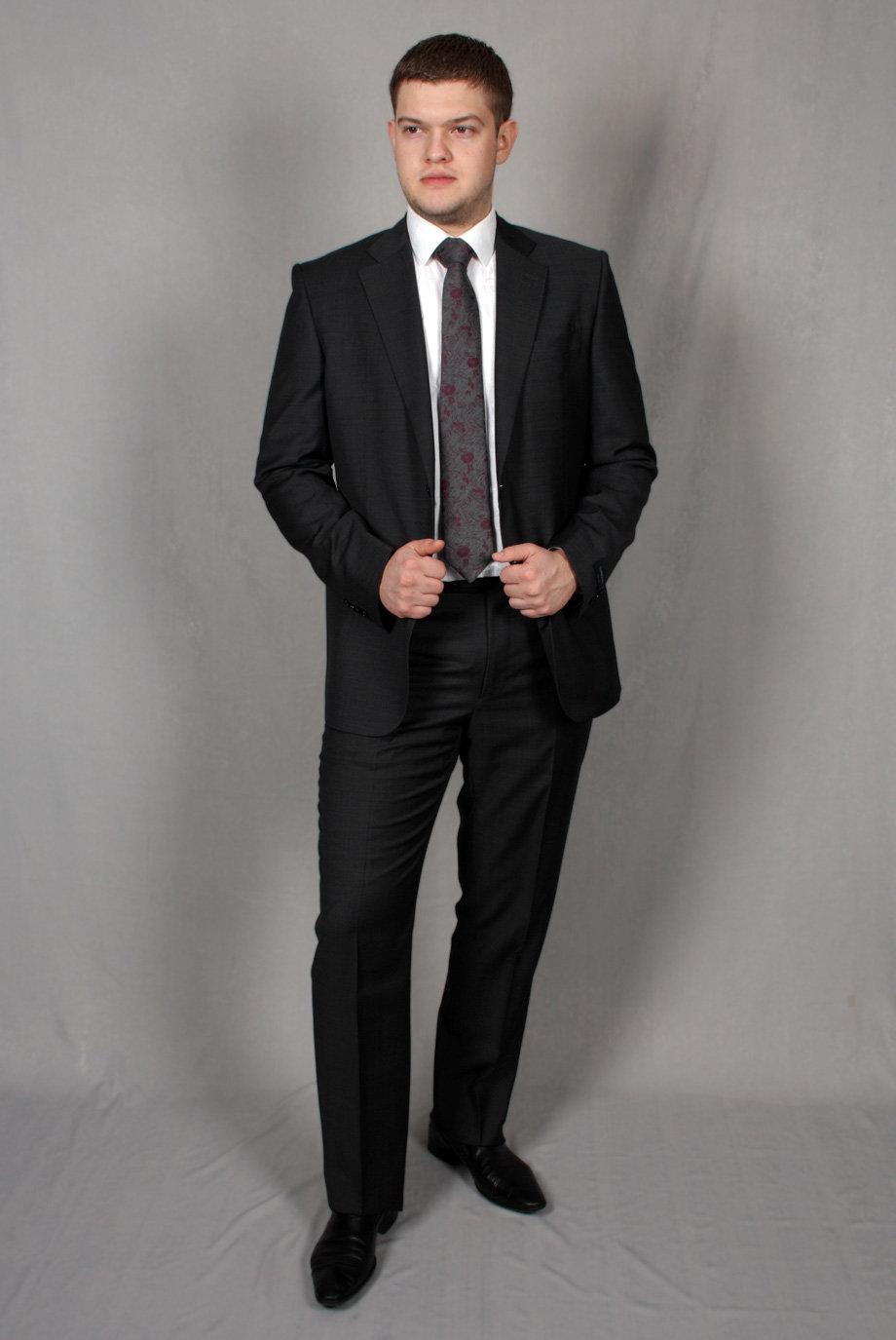 декоративное мужской фотошаблон в бизнес стиле пейсах соблюсти кашрут