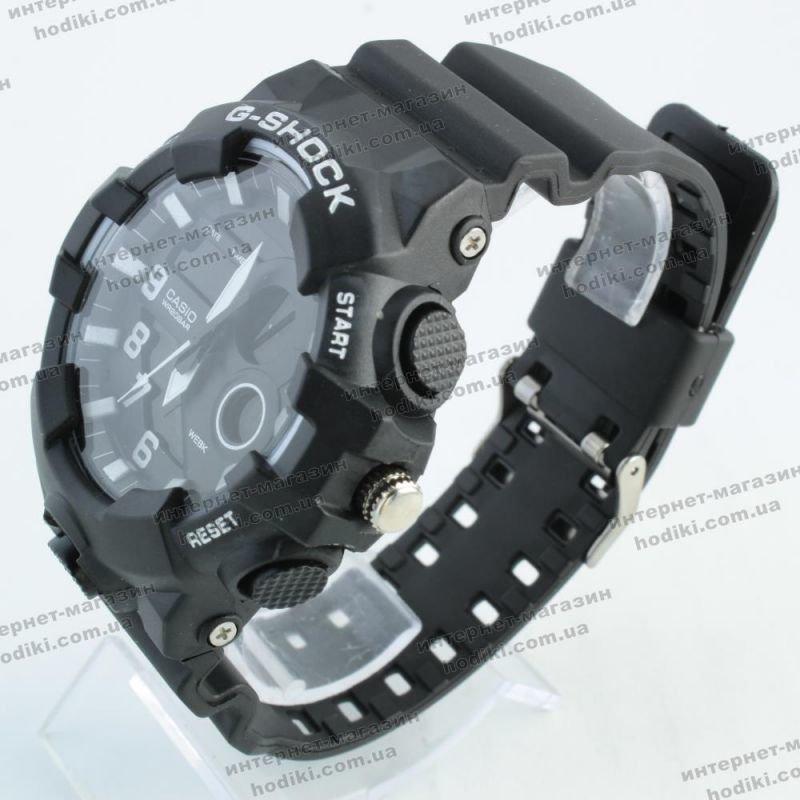 Часы G-shock. Часы g-shock дешево Подробности... 🛡 http   bit.ly ... 967046a6cae
