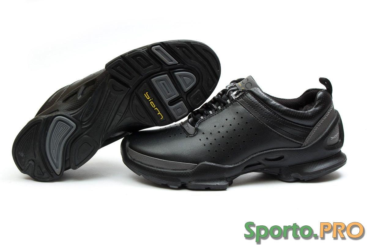 11747d784b61 Кроссовки Ecco Biom зимние. Мужские кроссовки в России. Сравнить цены,  купить Официальный сайт