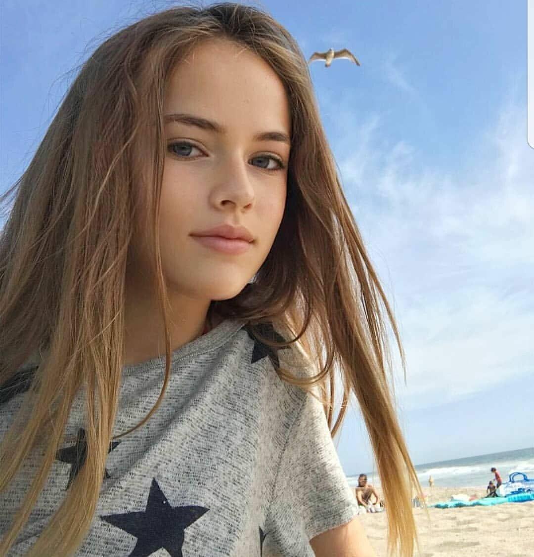 Днем, самые прикольные картинки для девочек 14 лет