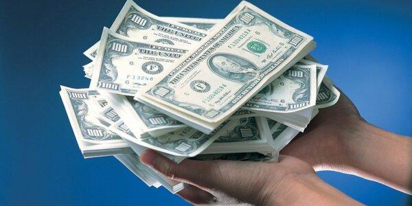 Атол в чеке оплата в кредит