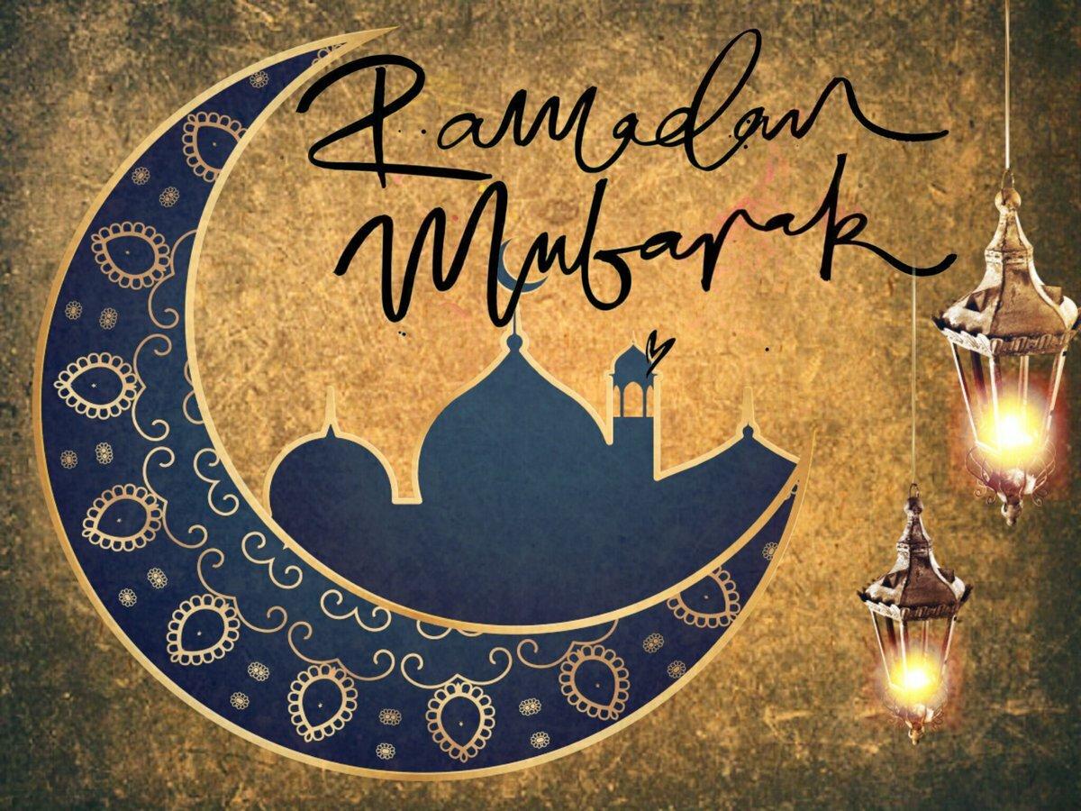 том, открытка на рамазан разнообразие морей