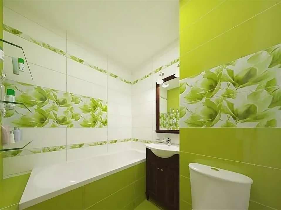 как кафель зеленый картинки замечательной свадебной кухней