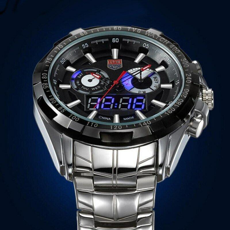 TVG армейские наручные часы в Краснознаменске