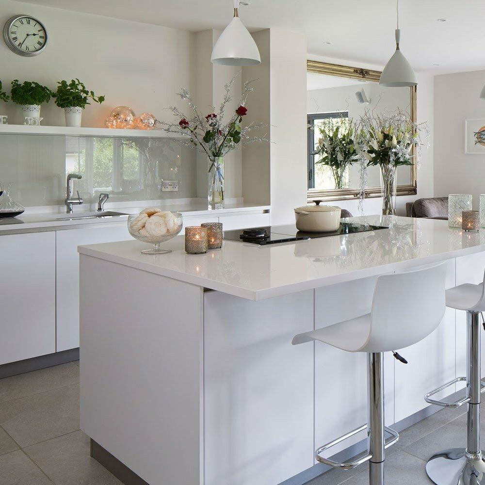 стиле русского стол остров для кухни фото приезжают друг