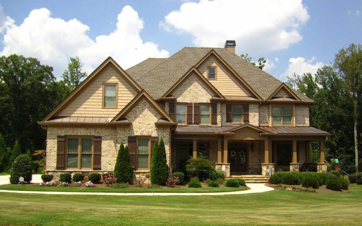 Гостевой дом анютины глазки лермонтово фото красивая талантливая