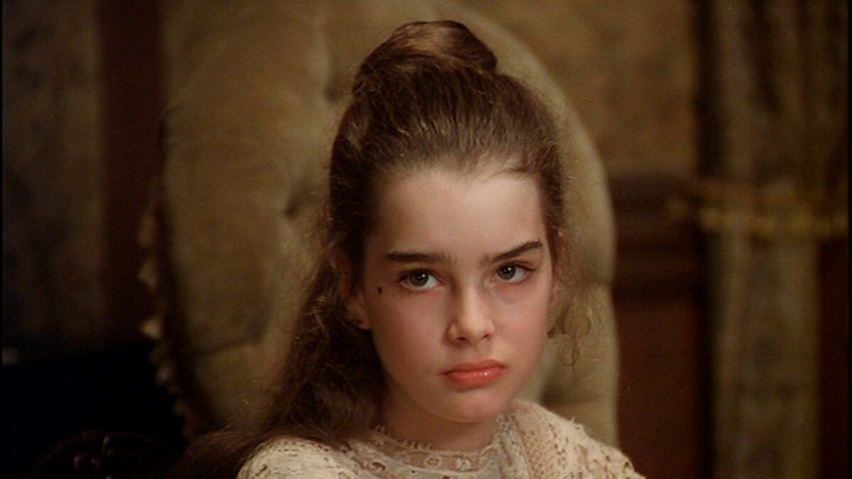 brooke-shields-girl-pictures