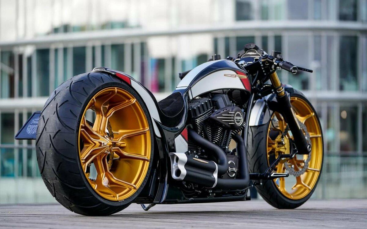 пугачева картинки байки мотоциклы фото эрпэце
