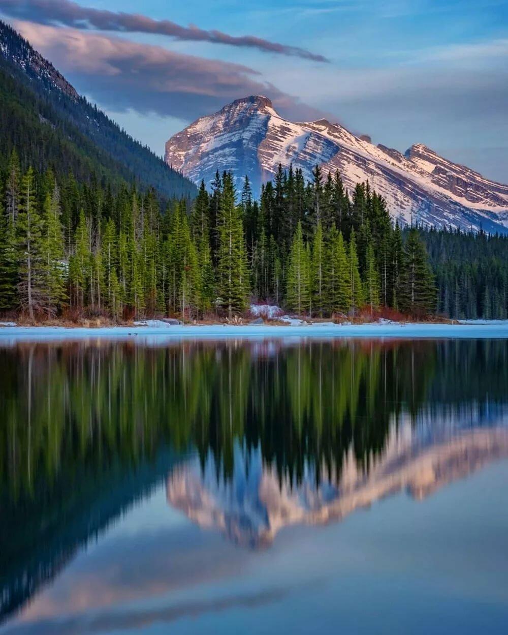 Картинки природа самые красивые