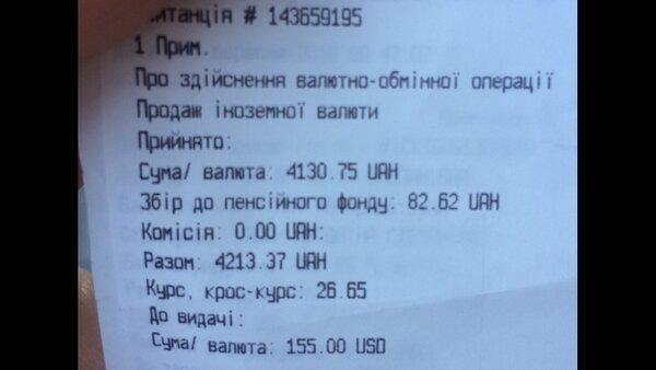 Кредит под залог квартиры в казахстане