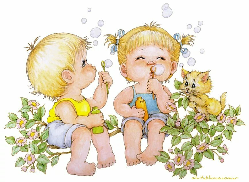 ruth rappaport childrens children - 867×633