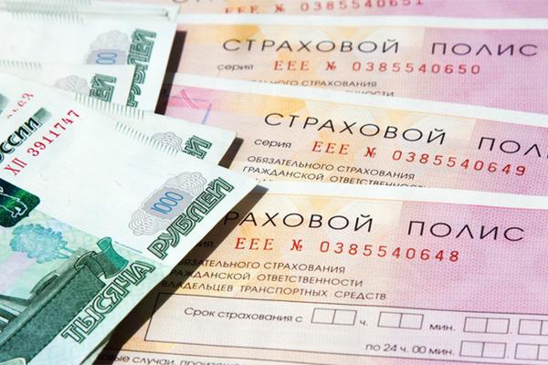 Правила кредитования по продукту кредит наличными втб 24