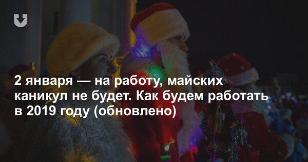 деньги под залог недвижимости москва в день обращения