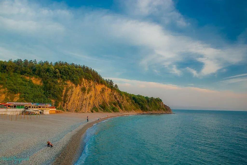 продаже помещений туапсе фото моря пляжа лучше