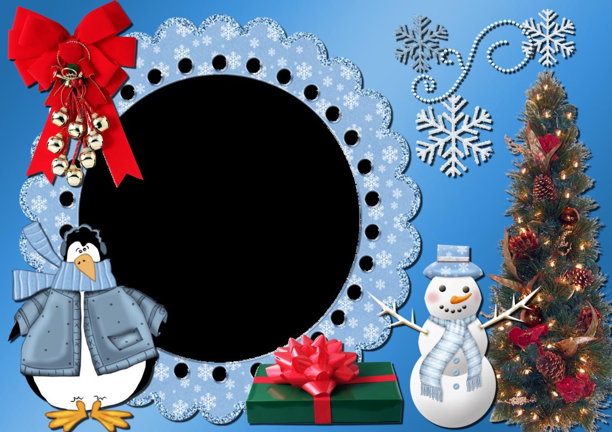 Корзина, шаблоны для открытки с новым годом 2015
