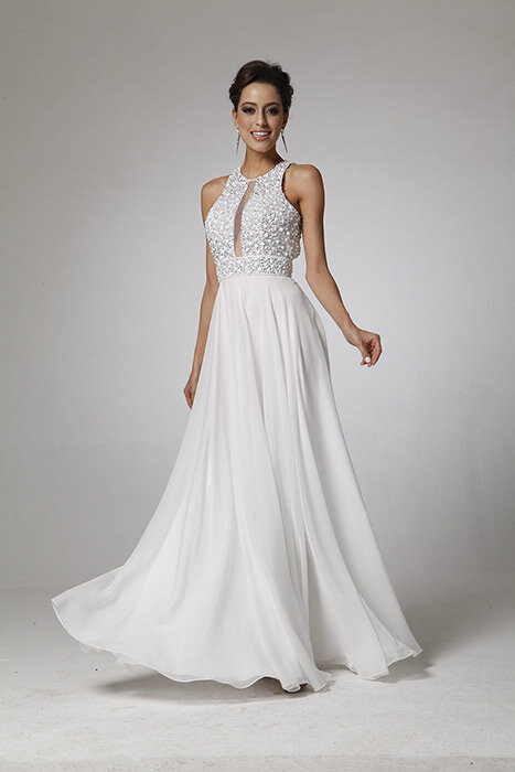 1bb5a316ade ... Homecoming Cinderella Divine CND-JC4055 Chic Boutique  Largest Selection  of Prom