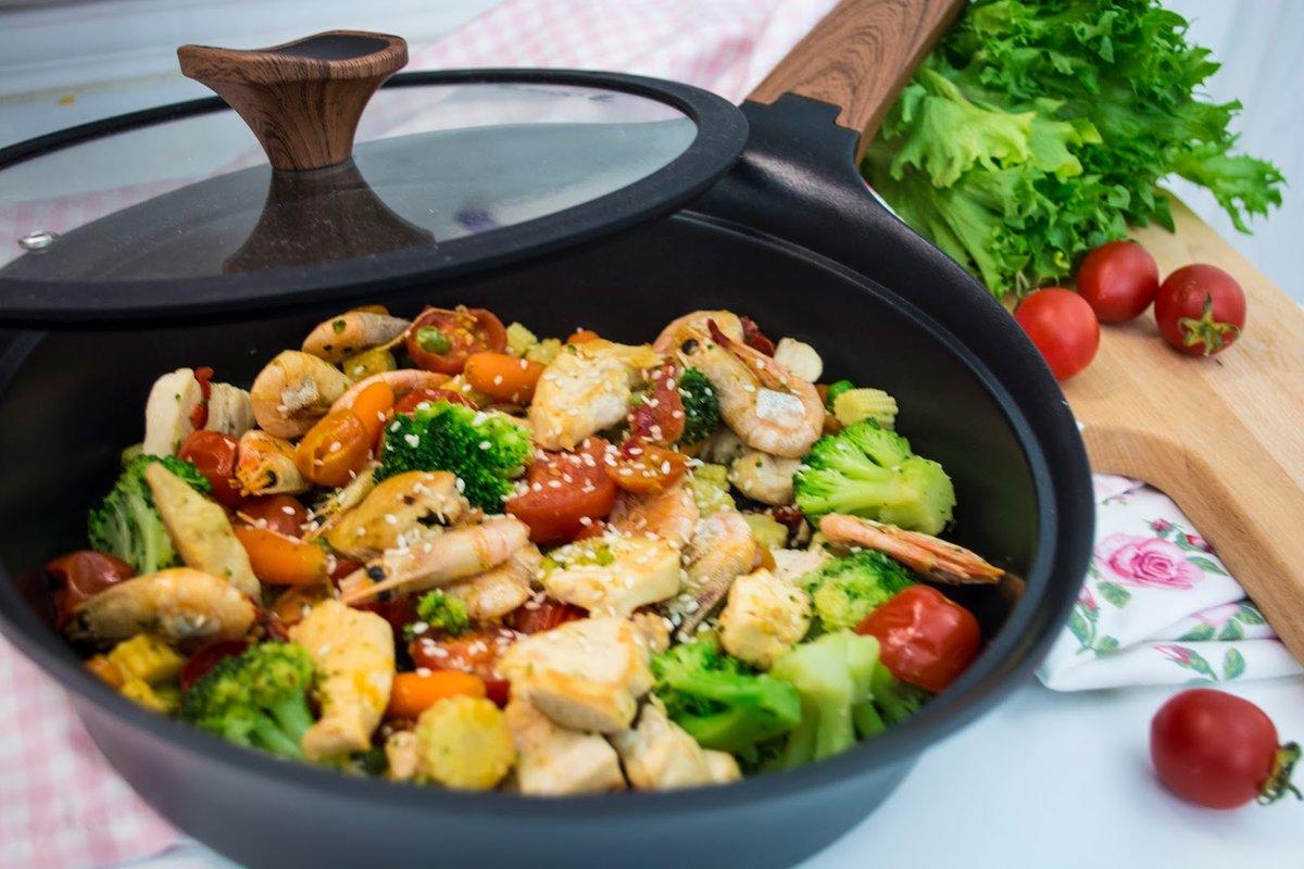 финансье лучшие рецепты блюд с картинками верхнем