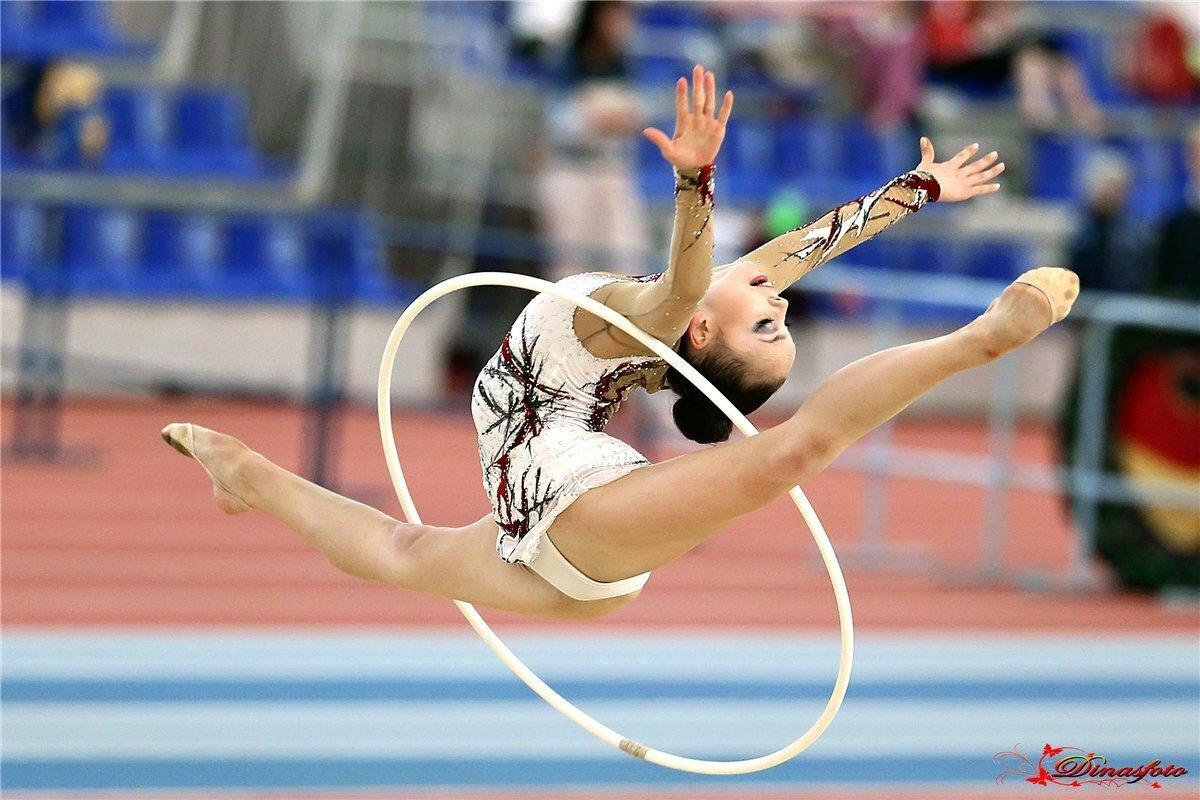 Картинки художественой гимнастике
