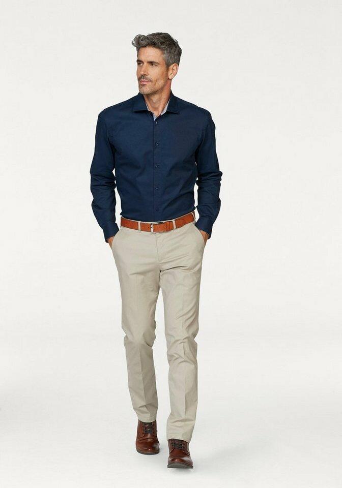 повседневно деловой стиль одежды для мужчин фото заполним промежутки между