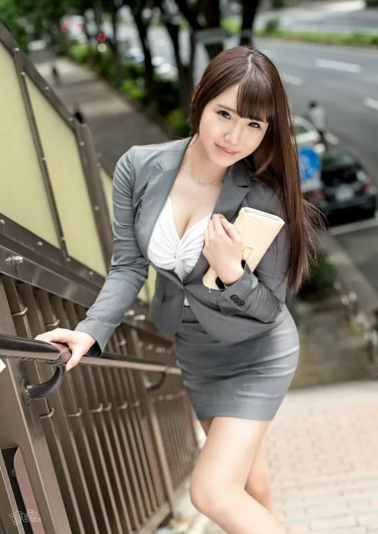 youtube-japan-tight-girl-naked-the
