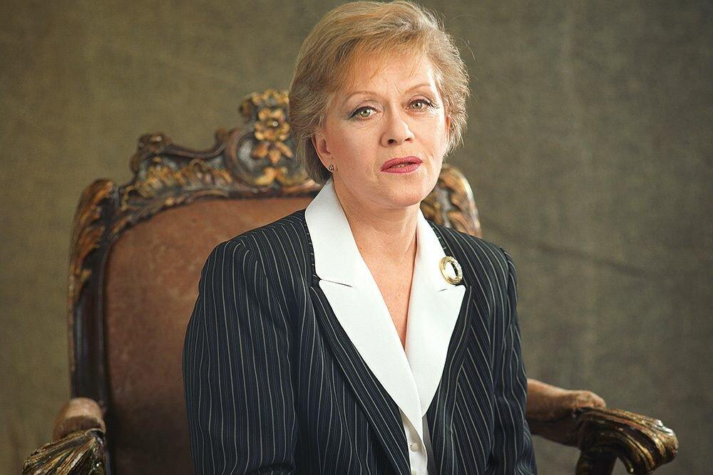 умело дрочить фотографии российских театральных актрис известные предприниматели