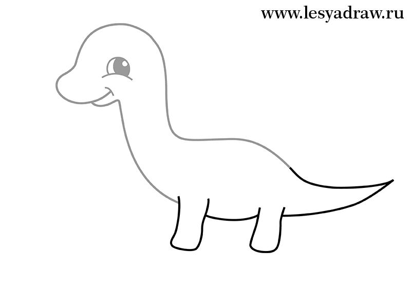 рисовать рисунки динозавры легкие пасхи легкой пораниться, для