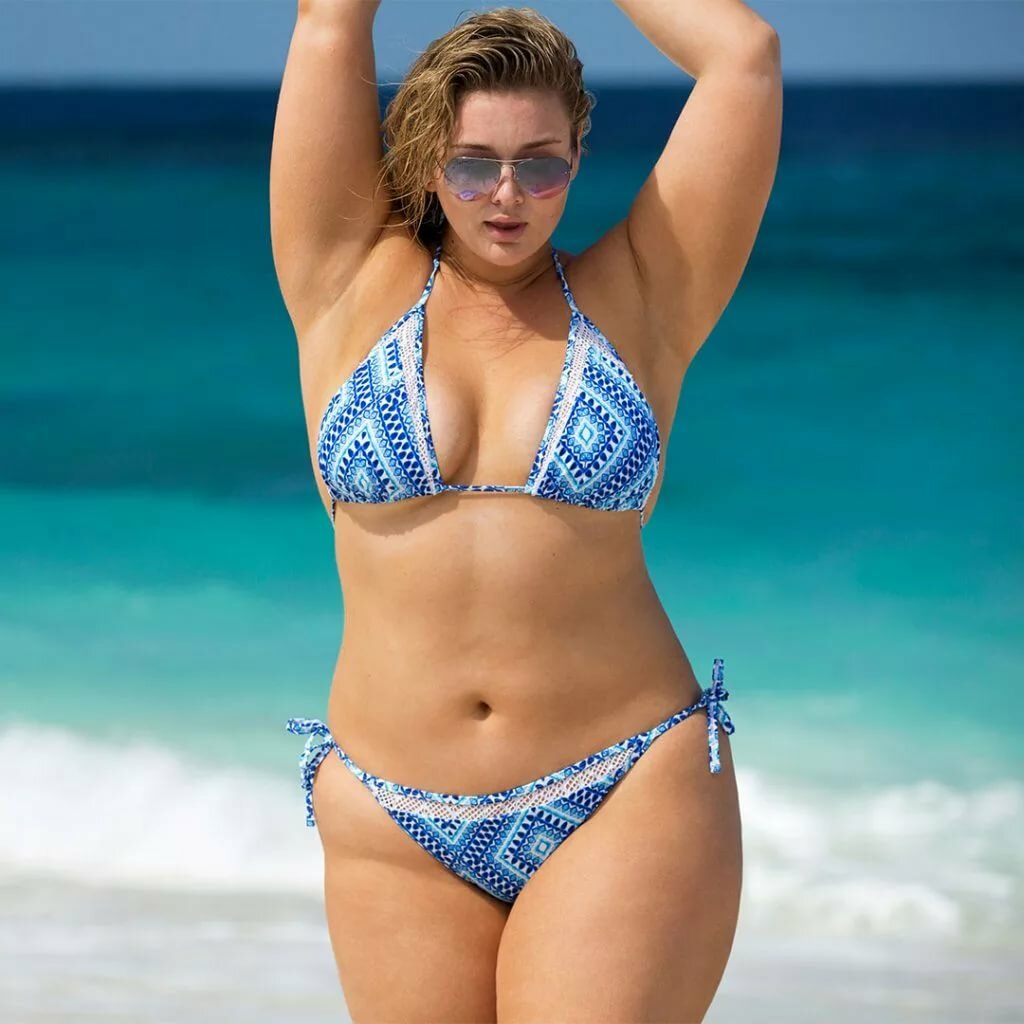 Competition suits, npc competition bikinis, figure suits and physique suits you competition suits