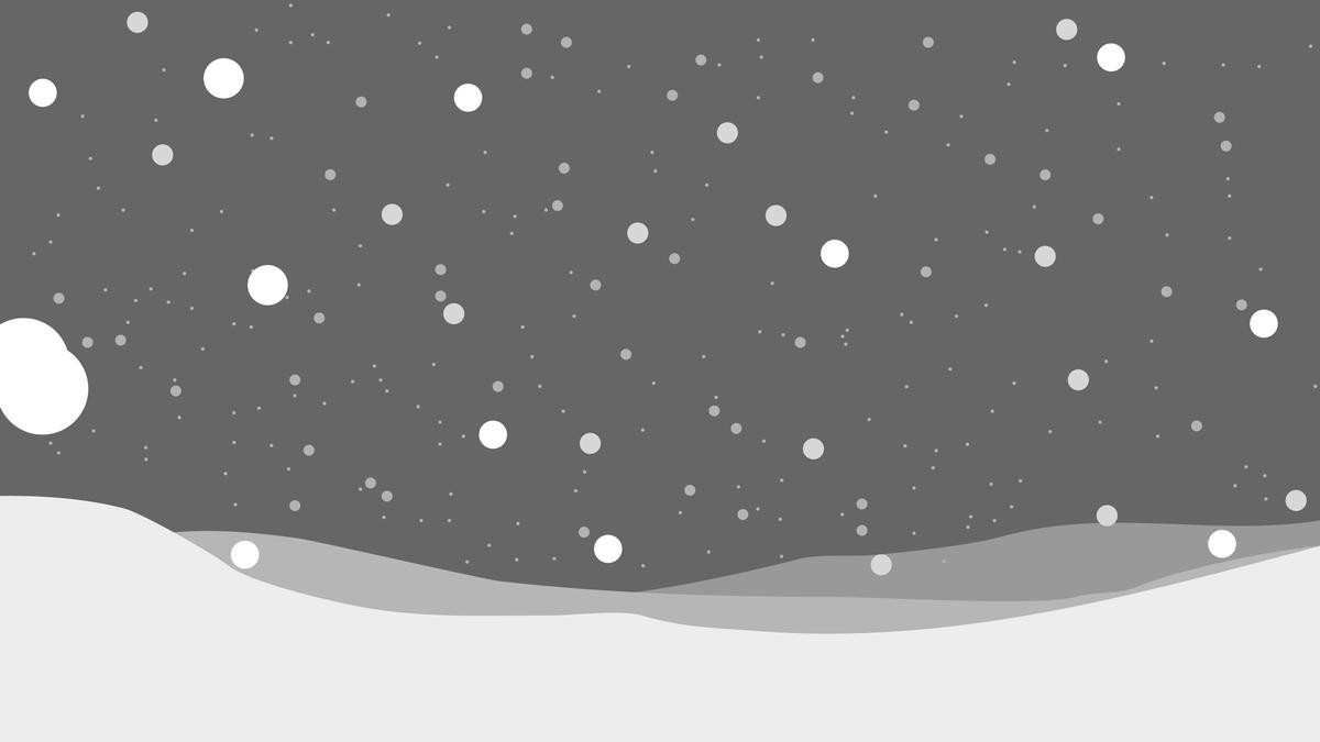 картинки снега на прозрачном фоне лишь
