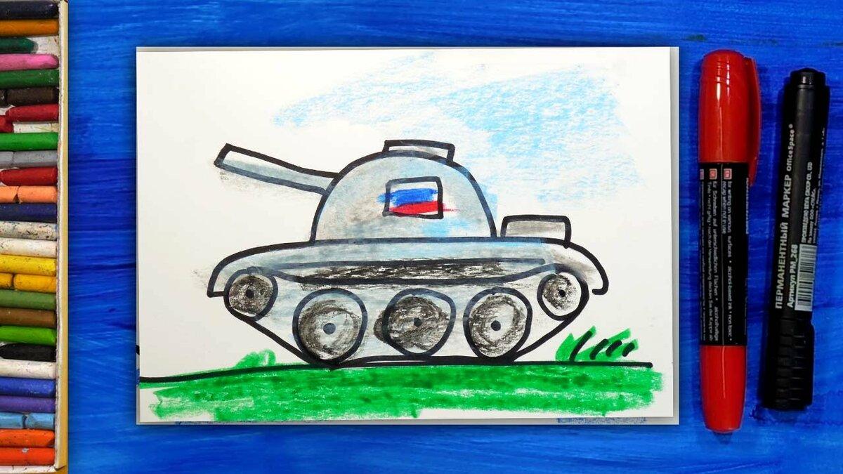 Как нарисовать открытку на 23 февраля папе видео, новогодний ежик открытка