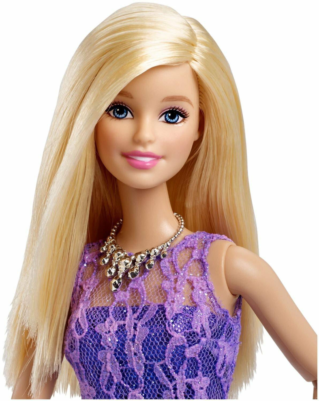 bisexuality-barbie