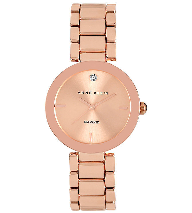 Магазин tempus предлагает купить оригинальные дизайнерские женские часы anne klein в минске на самых выгодных условиях.