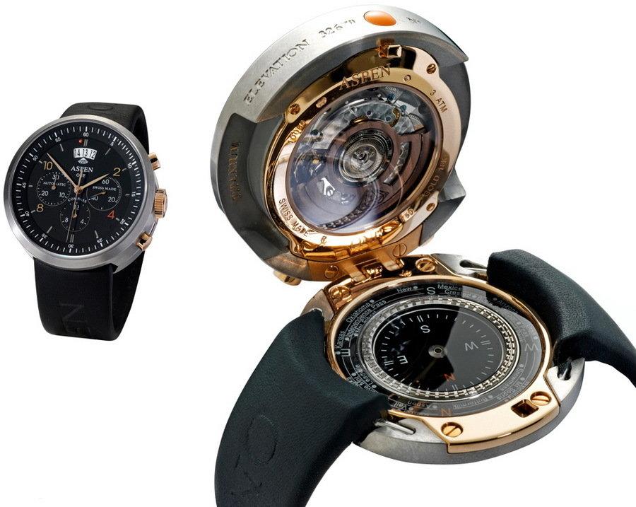 Предложение breitling for bentley: цена по запросу часы breitling bentley mulliner tourbillon, идентификационный номер vbg; pозовое золото; механические; состояние новые; с футляром; с.