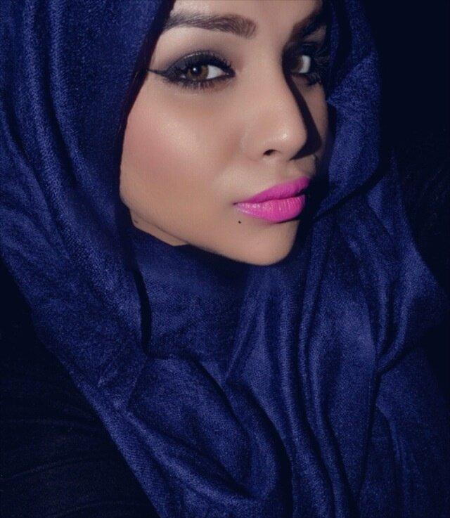 арабские девушки настоящие видно стало