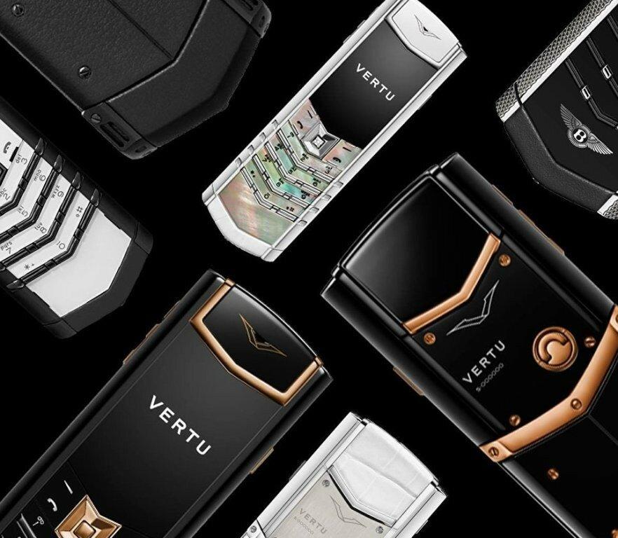 картинки бренды на сотовый телефон они