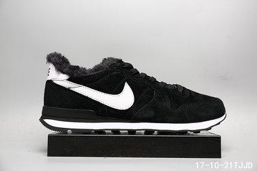 dbb4be51128b 27 карточек в коллекции «Зимние Кроссовки Мужские Nike Sneakerboot ...