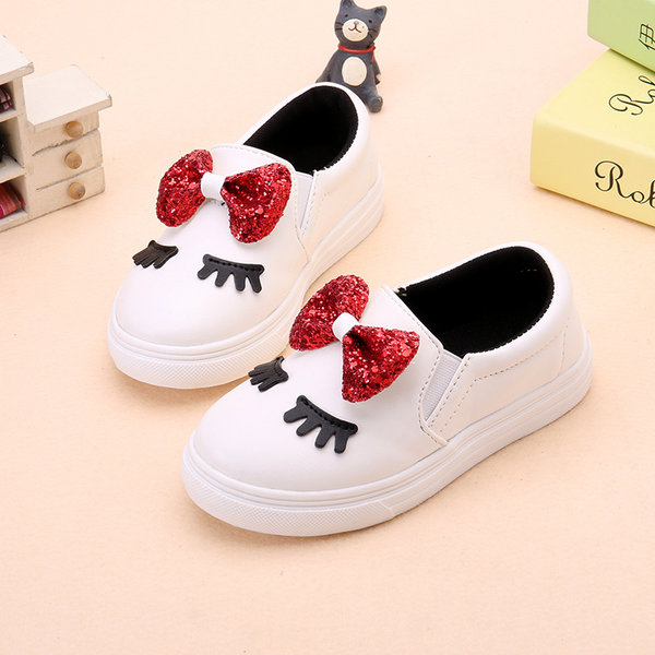 29dc7590e 36 карточек в коллекции «Брендовая обувь для девочек» пользователя ...