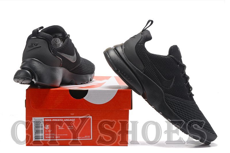 307fc9674851 Кроссовки Nike Air Presto. Кроссовки в Ростове-на-Дону - товаров Сайт  производителя