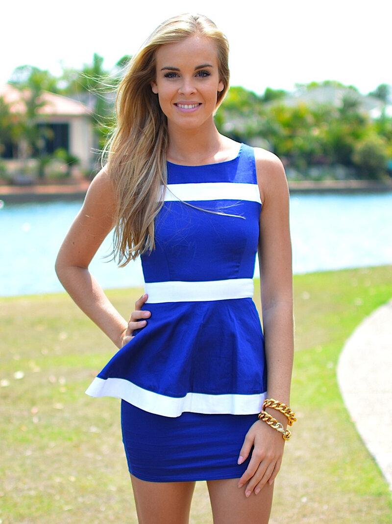 Белое платье: как выбрать, с чем носить, модные фасоны, модели и цвета