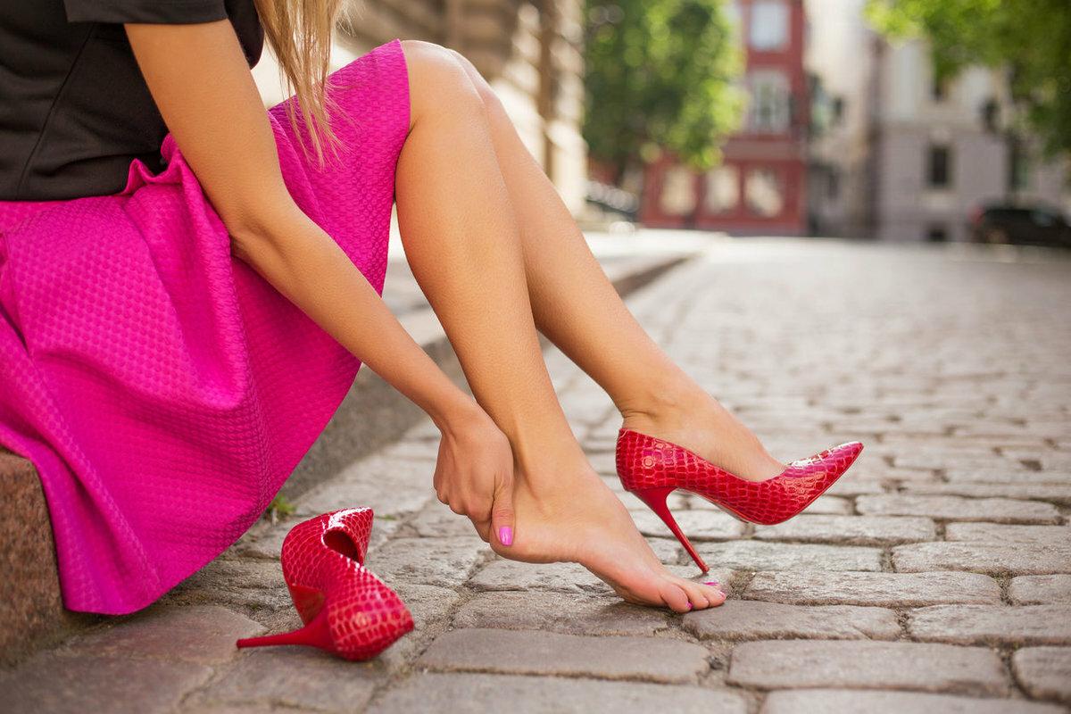 подвесные картинки женских ноги пересадочный контур